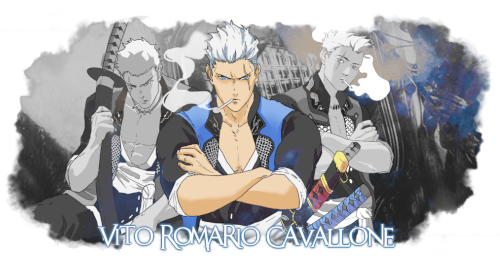 [Revolution][EA] Vito Romario Cavallone Vitobanner2c7klb