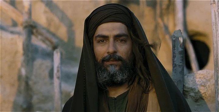 Hz. Muhammed: Allah'ın Elçisi Ekran Görüntüsü 1