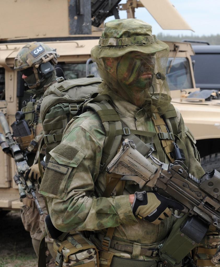Whq Forum Gt Der Infanterist Teil 42 Oder So