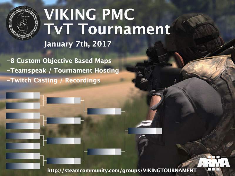 vkn-tournamentpostervwss3l.jpg