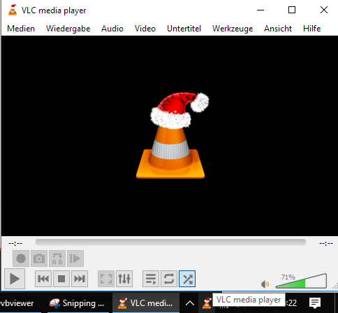 vlc-player_mtze_2018-s4f3k.png