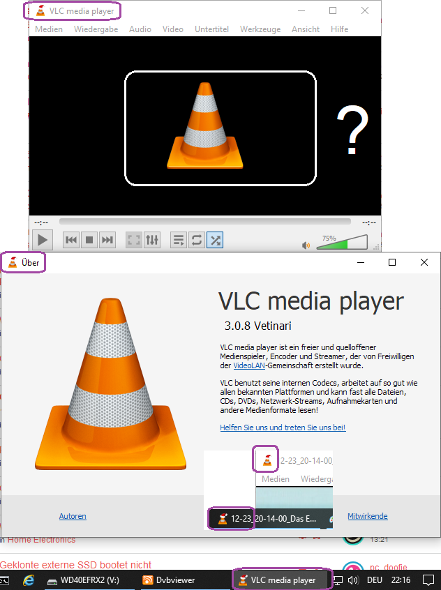 vlc-player_mtze_2019-23jcf.png