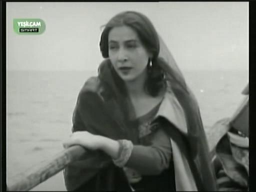 Yavuz Sultan Selim Ağlıyor Ekran Görüntüsü 2