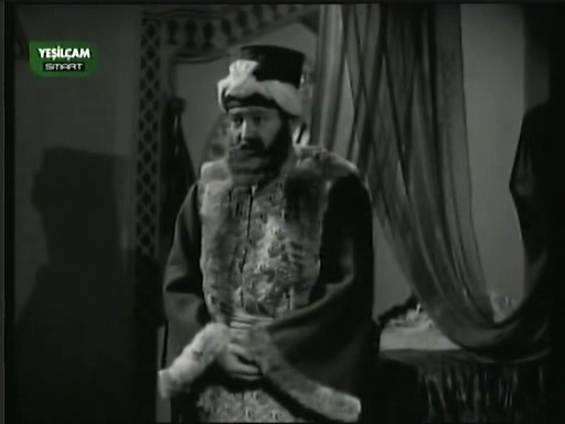 Yavuz Sultan Selim Ağlıyor Ekran Görüntüsü 1