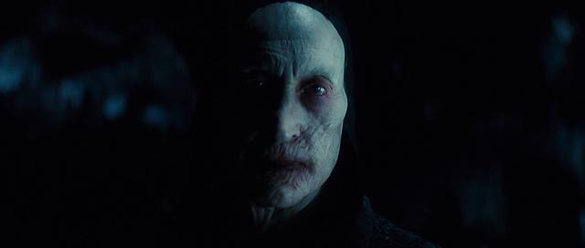 Dracula: Başlangıç Ekran Görüntüsü 2