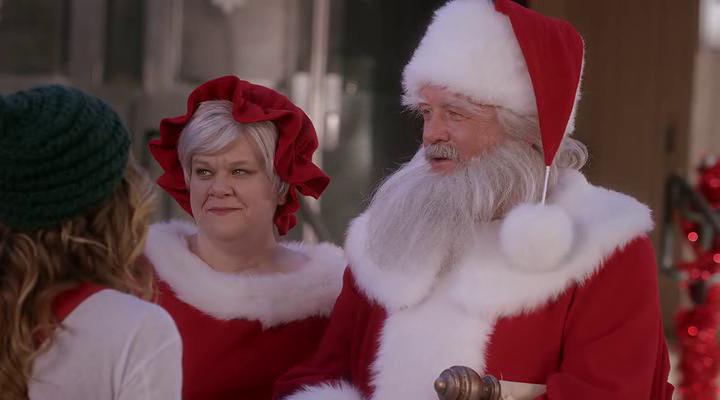 Noel Baba'nın Küçük Çırağı Ekran Görüntüsü 2