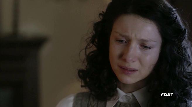 Outlander - Stagione 2 (2016) (Completa) DLMux ITA ENG MP3 Avi Vlcsnap-2016-06-10-016caj8