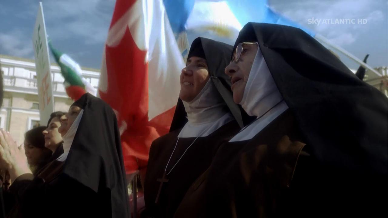 The Young Pope - Stagione 1 (2016) (Completa) HDTV 720P ITA AC3 DD5.1 x264 mkv Vlcsnap-2016-10-23-12fsbc6