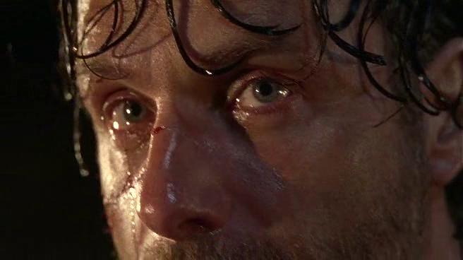 The Walking Dead - Stagione 7 (2016) (Completa) DLMux ITA ENG MP3 Avi Vlcsnap-2016-10-24-15tnbmd