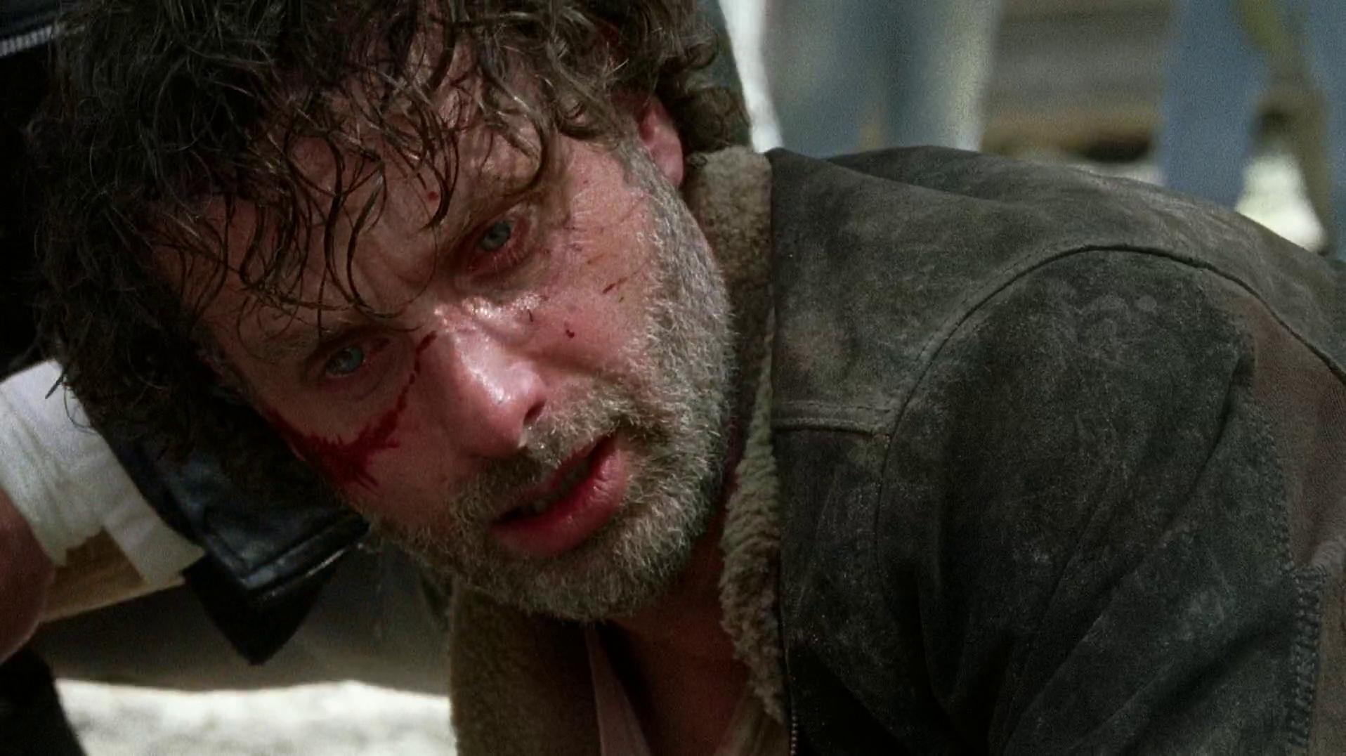 The Walking Dead - Stagione 7 (2016) (Completa) DLMux 1080P ITA ENG AC3 x264 mkv Vlcsnap-2016-10-25-040vs9c