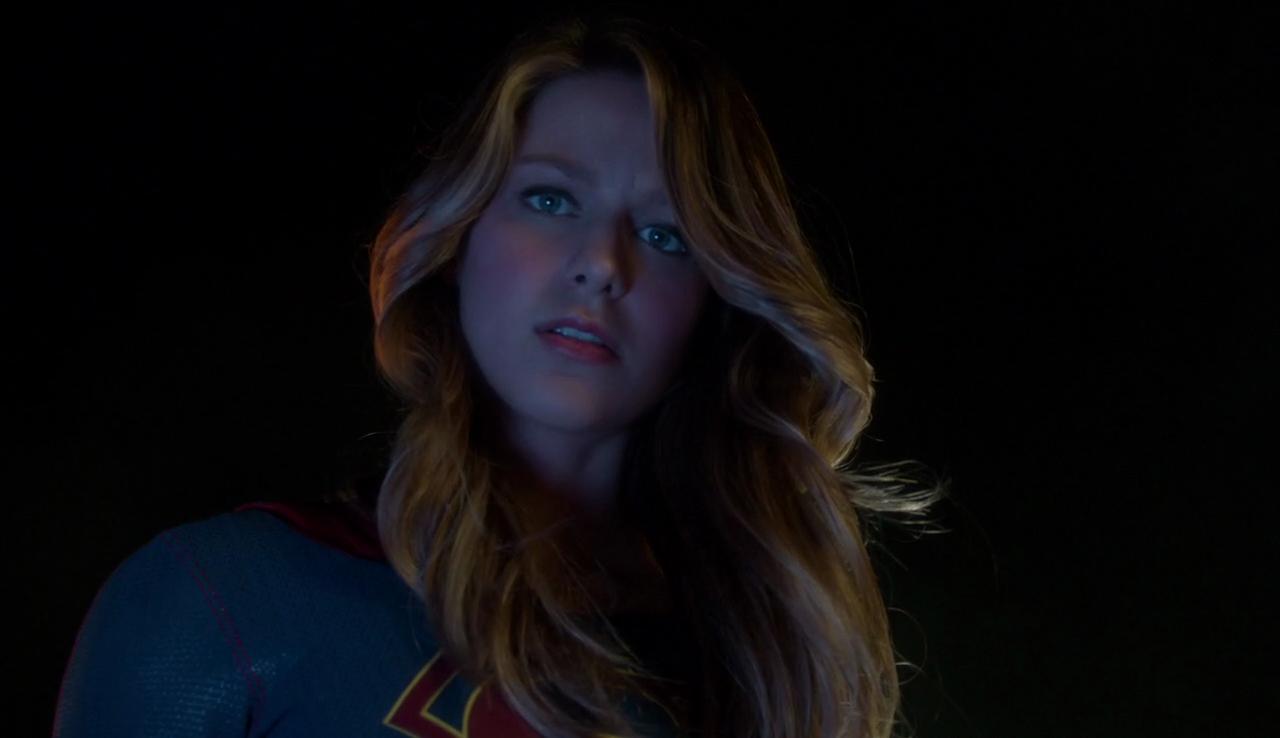 Supergirl - Stagione 2 (2016) (Completa) WEB-DLMux 720P ITA ENG AC3 x264 mkv Vlcsnap-2017-01-03-1000sdq
