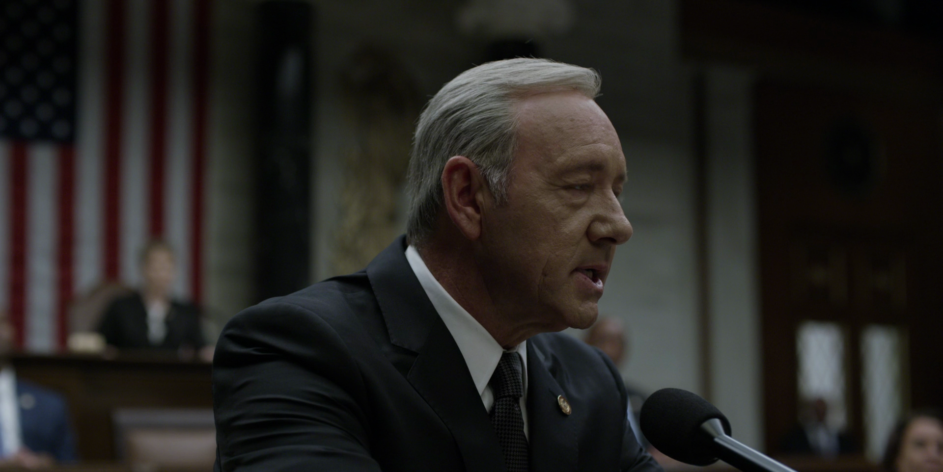 House of Cards - Stagione 5 (2017) (Completa) WEBMux 1080P ITA ENG AC3 x264 mkv Vlcsnap-2017-06-06-13mzxdl