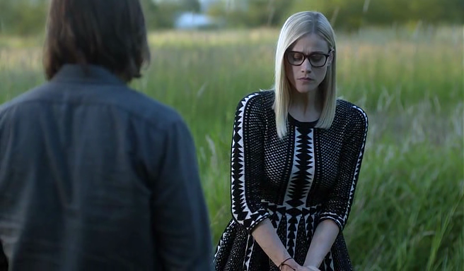 The Magicians - Stagione 2 (2017) (Completa) DLMux ITA ENG MP3 Avi Vlcsnap-2017-06-23-03a9urw