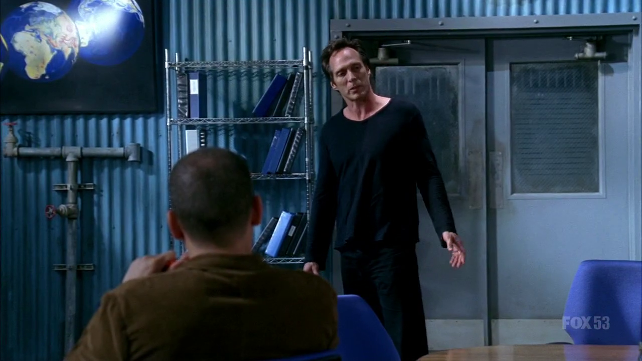 Prison Break - Stagione 4 (2009) (Completa) HDTVMux 720p ITA ENG AC3 x264 mkv Vlcsnap-2017-09-18-215fssh