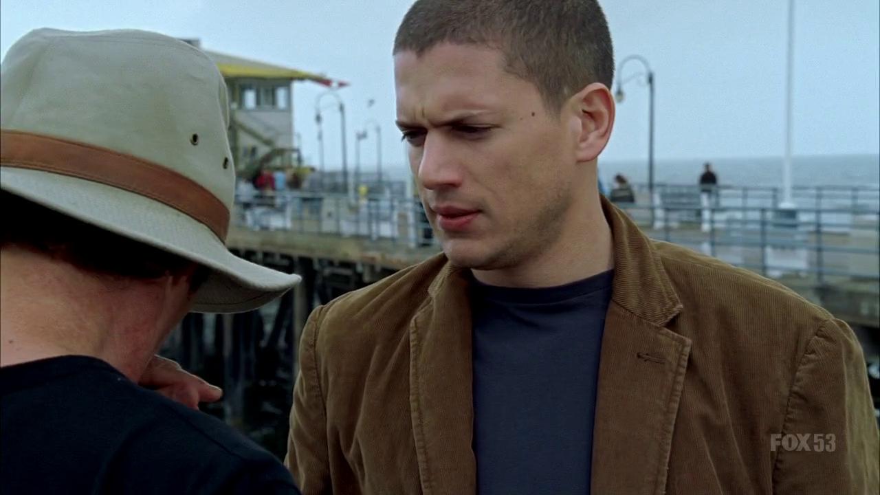 Prison Break - Stagione 4 (2009) (Completa) HDTVMux 720p ITA ENG AC3 x264 mkv Vlcsnap-2017-09-18-21tdsrb
