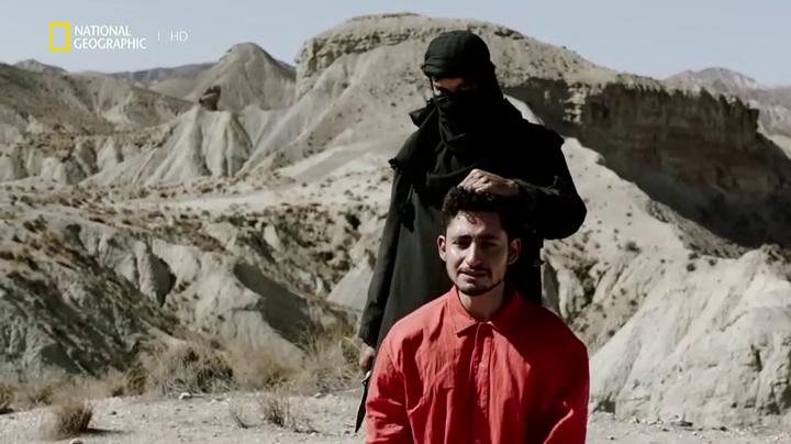 Isis - Le Reclute Del Male - Miniserie (2017) (Completa) HDTV ITA AC3 AVI Vlcsnap-2017-09-20-12c6syi