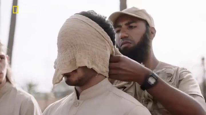 Isis - Le Reclute Del Male - Miniserie (2017) (Completa) HDTV ITA AC3 AVI Vlcsnap-2017-09-20-133ssvo