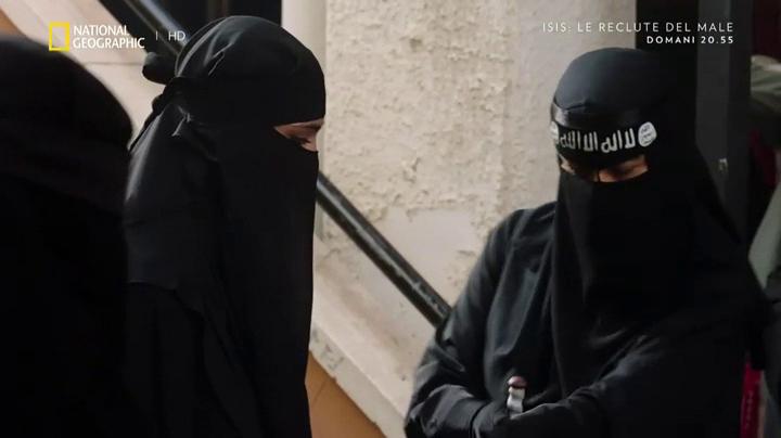 Isis - Le Reclute Del Male - Miniserie (2017) (Completa) HDTV ITA AC3 AVI Vlcsnap-2017-09-20-13hosba