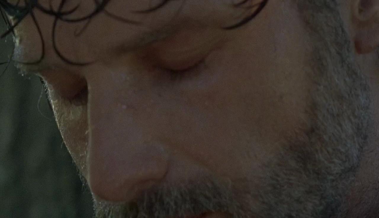 The Walking Dead - Stagione 8 (2017) (11/16) DLMux 720P ITA ENG AC3 H264 mkv