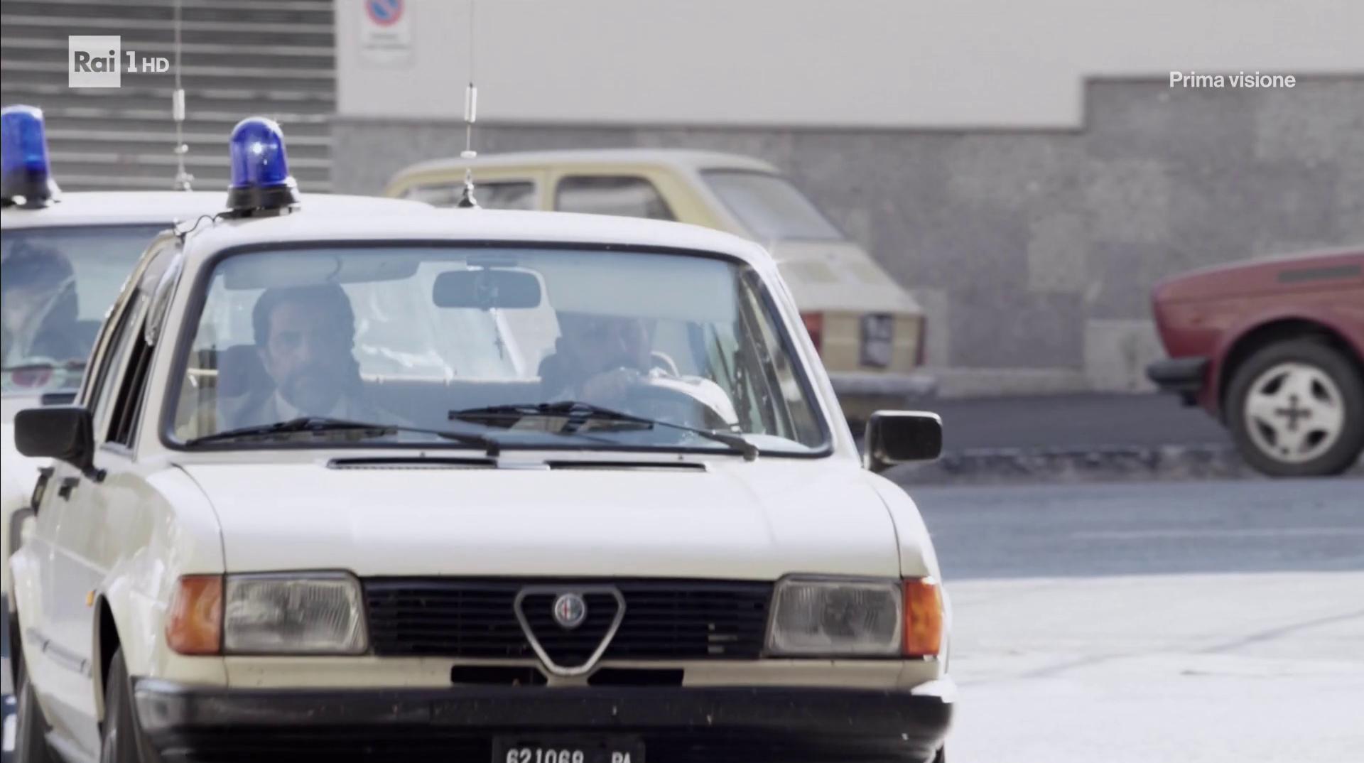 Rocco Chinnici: e Cosi Lieve Il Tuo Bacio Sulla Fronte - Miniserie (2018) HDTV 1080P ITA AC3 x264 mkv Vlcsnap-2018-01-24-18hgsnb