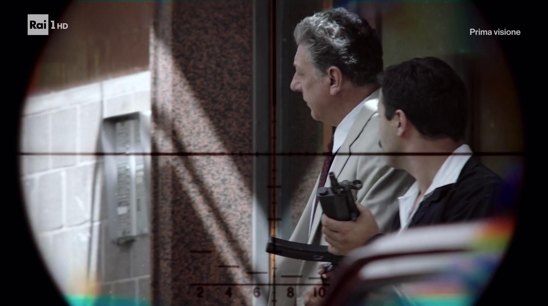 Rocco Chinnici: e Cosi Lieve Il Tuo Bacio Sulla Fronte - Miniserie (2018) HDTV 1080P ITA AC3 x264 mkv Vlcsnap-2018-01-24-18trscq