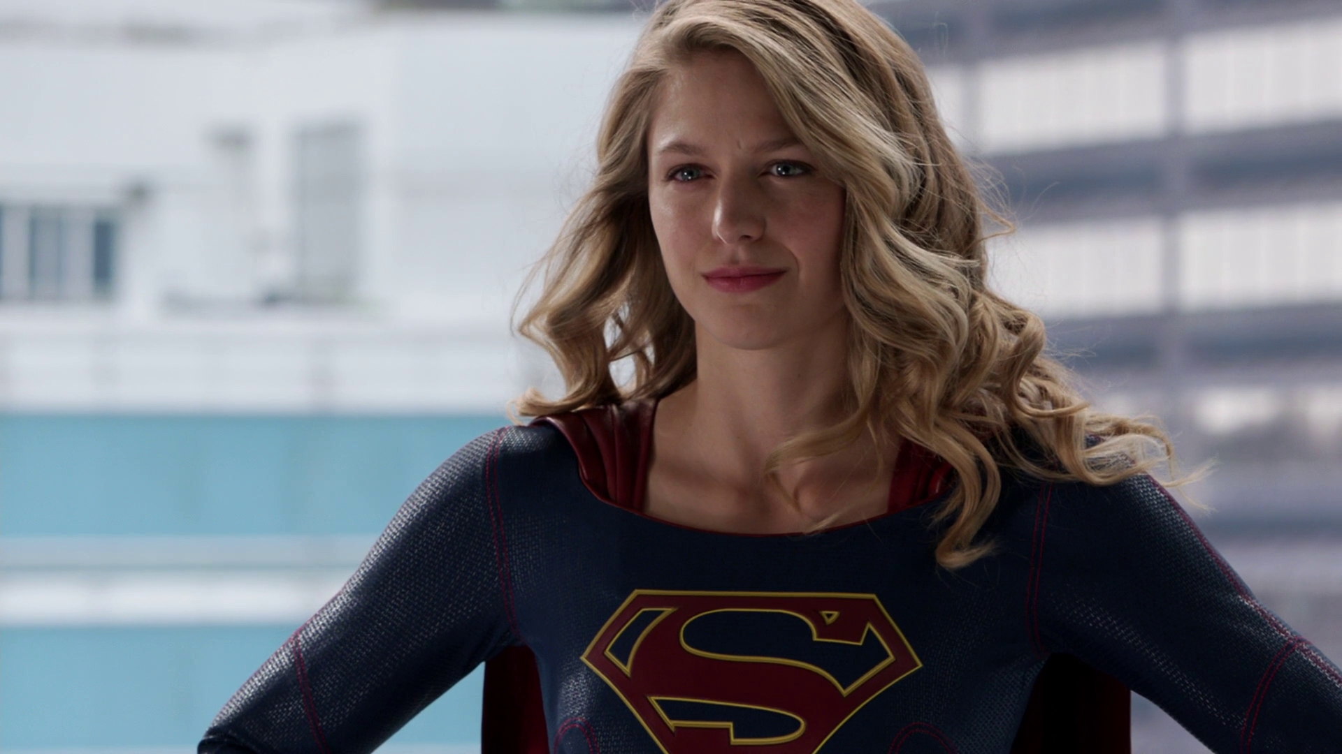Supergirl - Stagione 3 (2018) (Completa) WEBMux 1080P ITA ENG AC3 H264 mkv Vlcsnap-2018-02-04-2360sj6