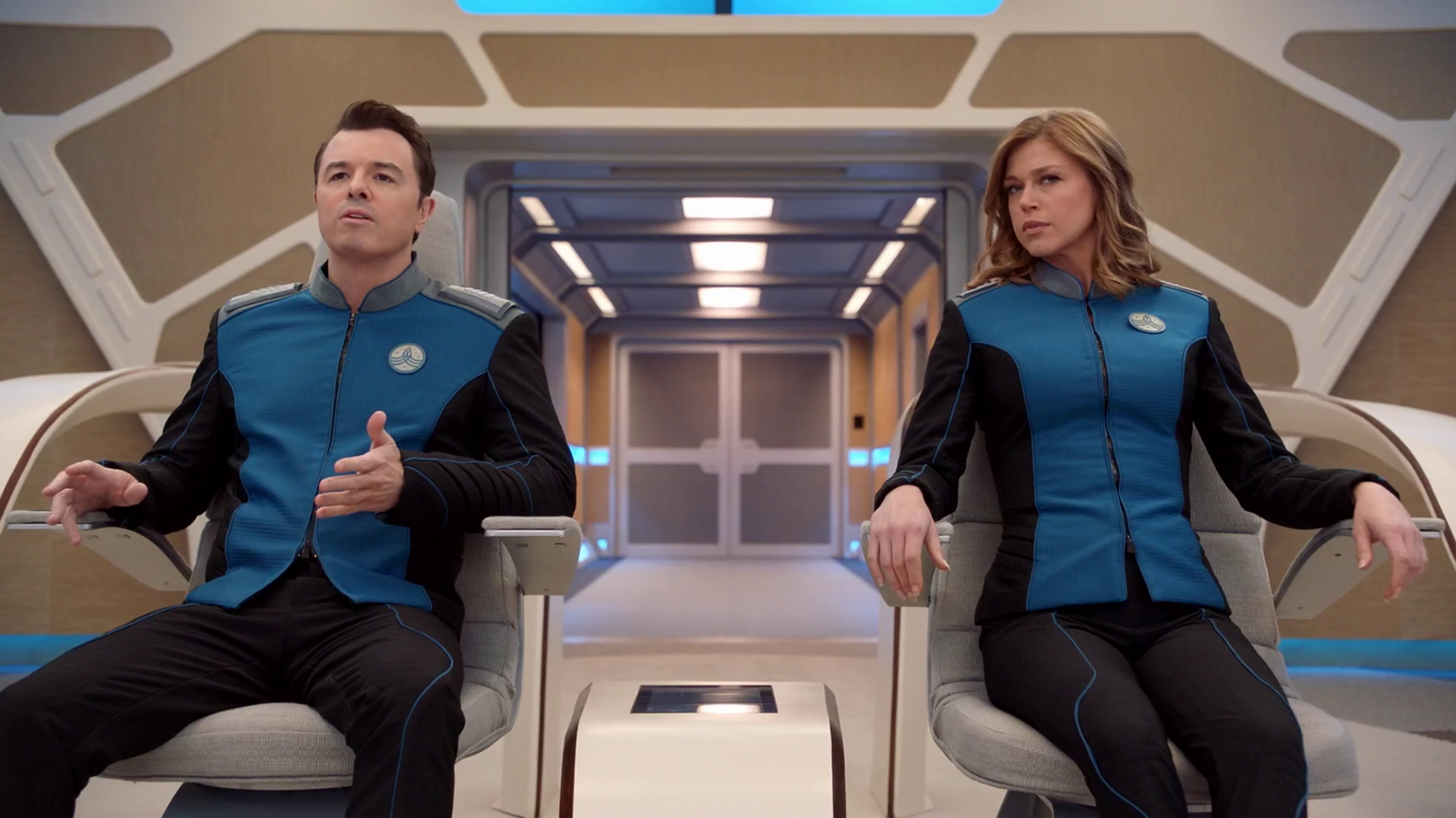 The Orville - Stagione 1 (2018) (Completa) WEB-DLMux 1080P HEVC ITA ENG AC3 x265 mkv Vlcsnap-2018-03-23-0060pc2