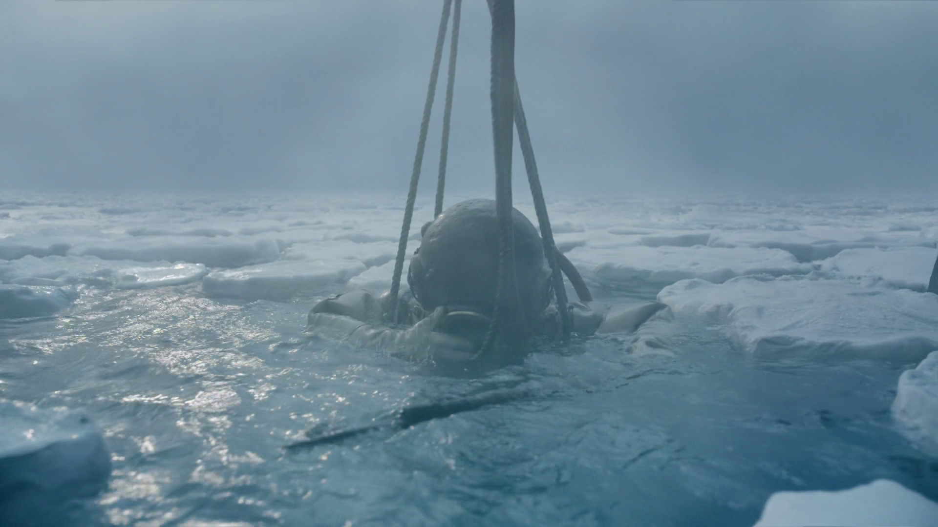 The Terror - Stagione 1 (2018) (Completa) WEBMux 1080P HEVC ITA ENG AC3 x265 mkv Vlcsnap-2018-05-01-231pog8