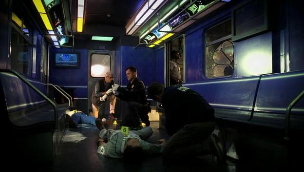 CSI: Crime Scene Investigation - Stagione 12 (2012) (Completa) WEBRip ITA MP3 Avi Vlcsnap-2018-10-04-2335i0w