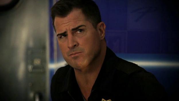 CSI: Crime Scene Investigation - Stagione 12 (2012) (Completa) WEBRip ITA MP3 Avi Vlcsnap-2018-10-04-23f6i1e