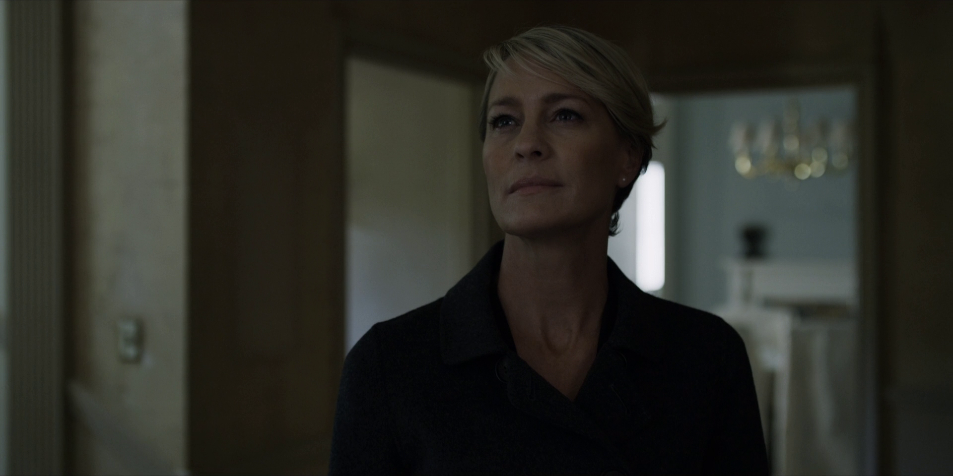 House of Cards - Stagione 4 (2016) (Completa) WEBMux 1080P ITA ENG AC3 x264 mkv Vlcsnap-2018-10-17-2068d8b