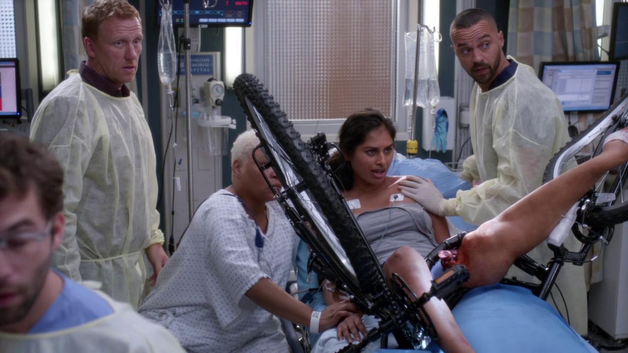 Grey's Anatomy - Stagione 15 (2018) (Completa) WEBMux 720P ITA ENG AC3 x264 mkv Vlcsnap-2018-11-01-15o8is6