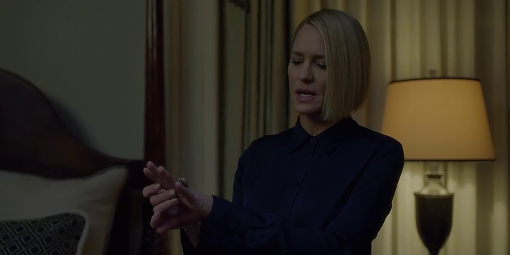 House Of Cards - Stagione 6 (2018) (Completa) WEBMux ITA AAC x264 mkv Vlcsnap-2018-11-03-17adcg7