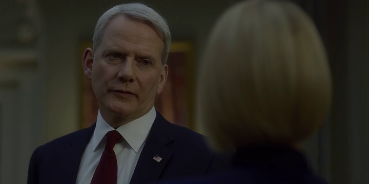 House Of Cards - Stagione 6 (2018) (Completa) WEBMux ITA AAC x264 mkv Vlcsnap-2018-11-03-17uki50
