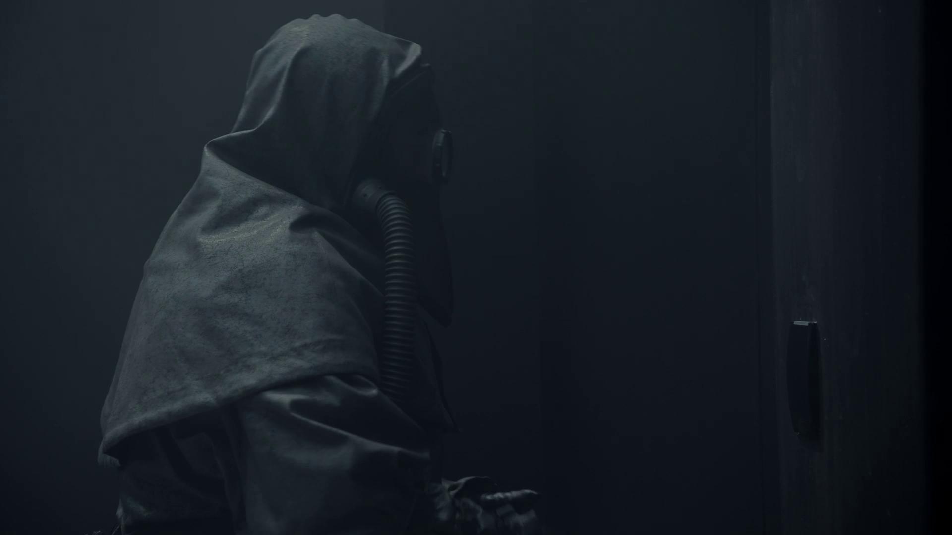 American Horror Story - Apocalypse - Stagione 8 (2018) (Completa) WEBMux 1080p ITA ENG AC3 x264 mkv Vlcsnap-2018-11-08-00a4fj9