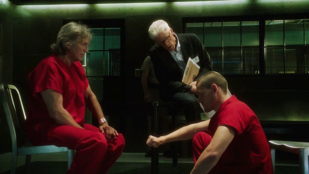 CSI: Crime Scene Investigation - Stagione 14 (2014) (Completa) LD WEBRip ITA MP3 Avi Vlcsnap-2018-11-12-19euium