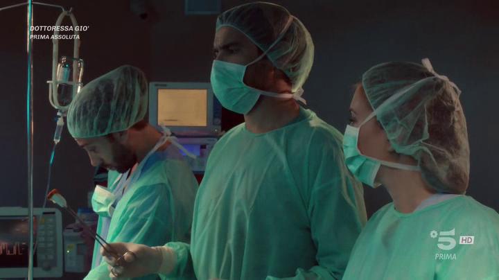 La Dottoressa Giò - Stagione 3 (2019) (Completa) HDTV ITA AC3 Avi Vlcsnap-2019-01-14-1326j2q