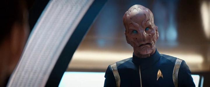 Star Trek Discovery - Stagione 2 (2019) (Completa) WEBRip  ITA ENG AC3 Avi Vlcsnap-2019-01-18-15e0k7x