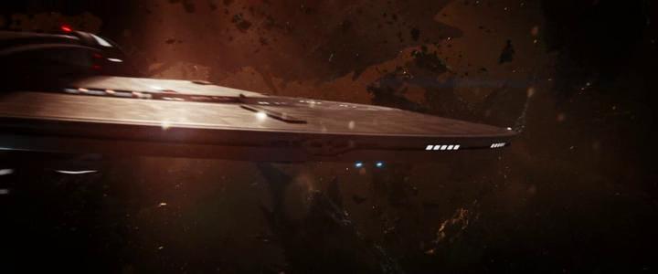 Star Trek Discovery - Stagione 2 (2019) (Completa) WEBRip  ITA ENG AC3 Avi Vlcsnap-2019-01-18-15o9kjh