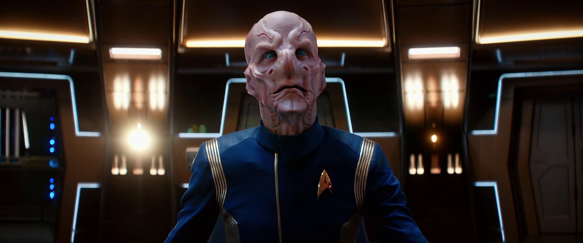 Star Trek Discovery - Stagione 2 (2019) (Completa) WEBRip 1080P HEVC ITA ENG DD5.1 x265 mkv Vlcsnap-2019-01-18-21jvkhy