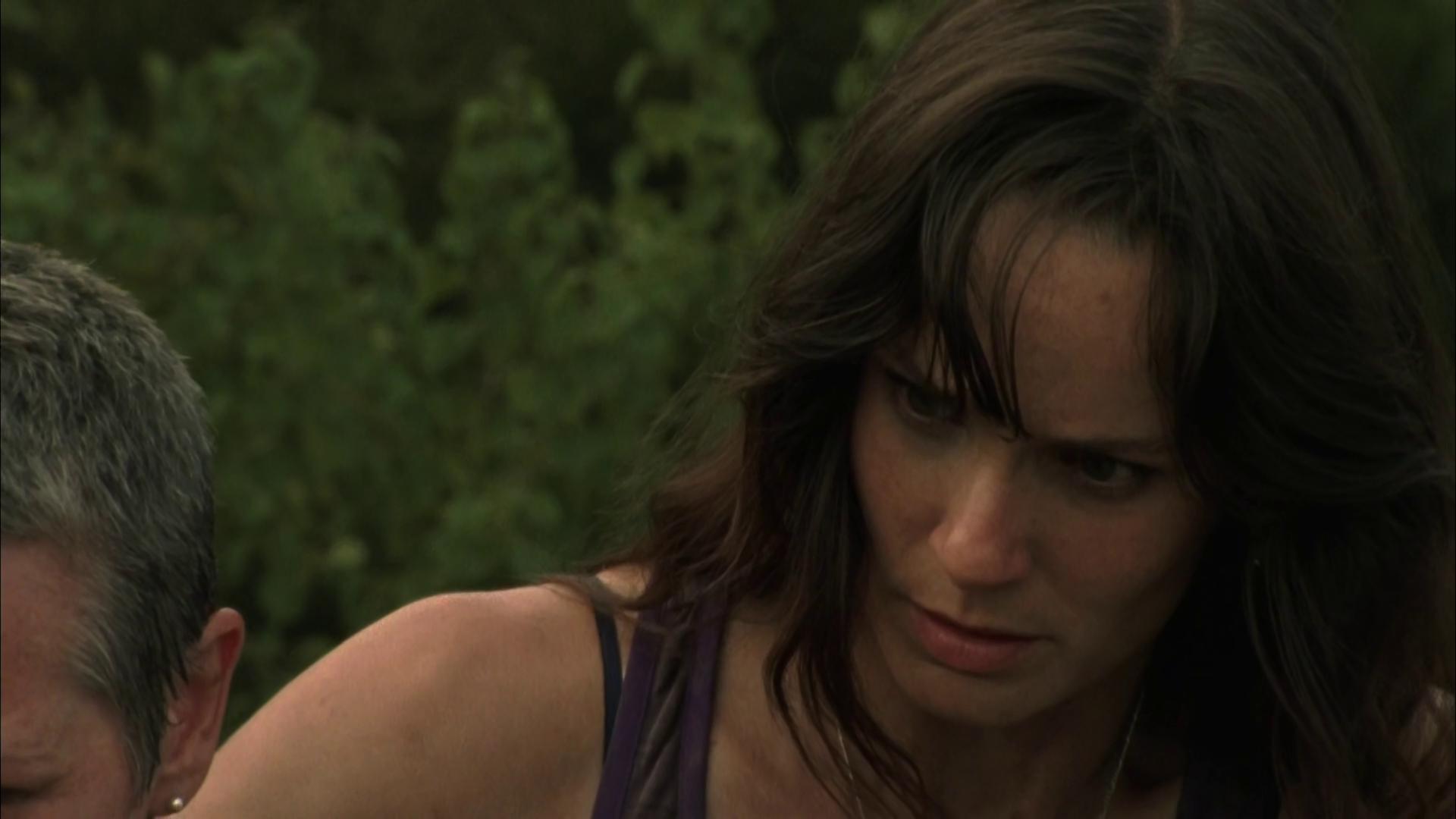The Walking Dead - Stagione 2 (2012) (Completa) BDRip 1080P HEVC ITA ENG DD5.1 x265 mkv Vlcsnap-2019-01-23-21b1kdk
