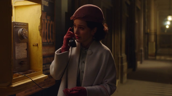 The Marvelous Mrs. Maisel - Stagione 2 (2019) (Completa) WEBMux ITA AC3 x264 mkv Vlcsnap-2019-02-13-193ij7m