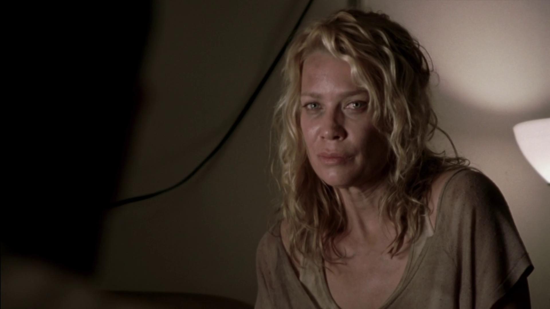 The Walking Dead - Stagione 3 (2013) (Completa) BDRip 1080P HEVC ITA ENG DD5.1 x265 mkv Vlcsnap-2019-02-19-1355jbr