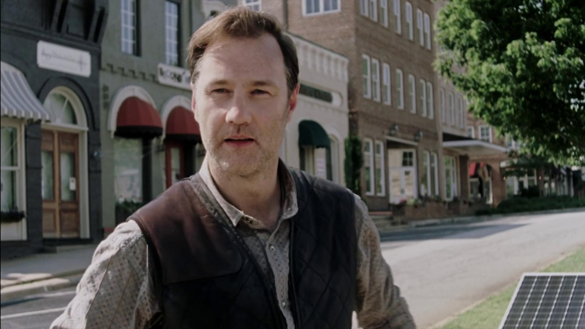 The Walking Dead - Stagione 3 (2013) (Completa) BDRip 1080P HEVC ITA ENG DD5.1 x265 mkv Vlcsnap-2019-02-19-13p8jj8