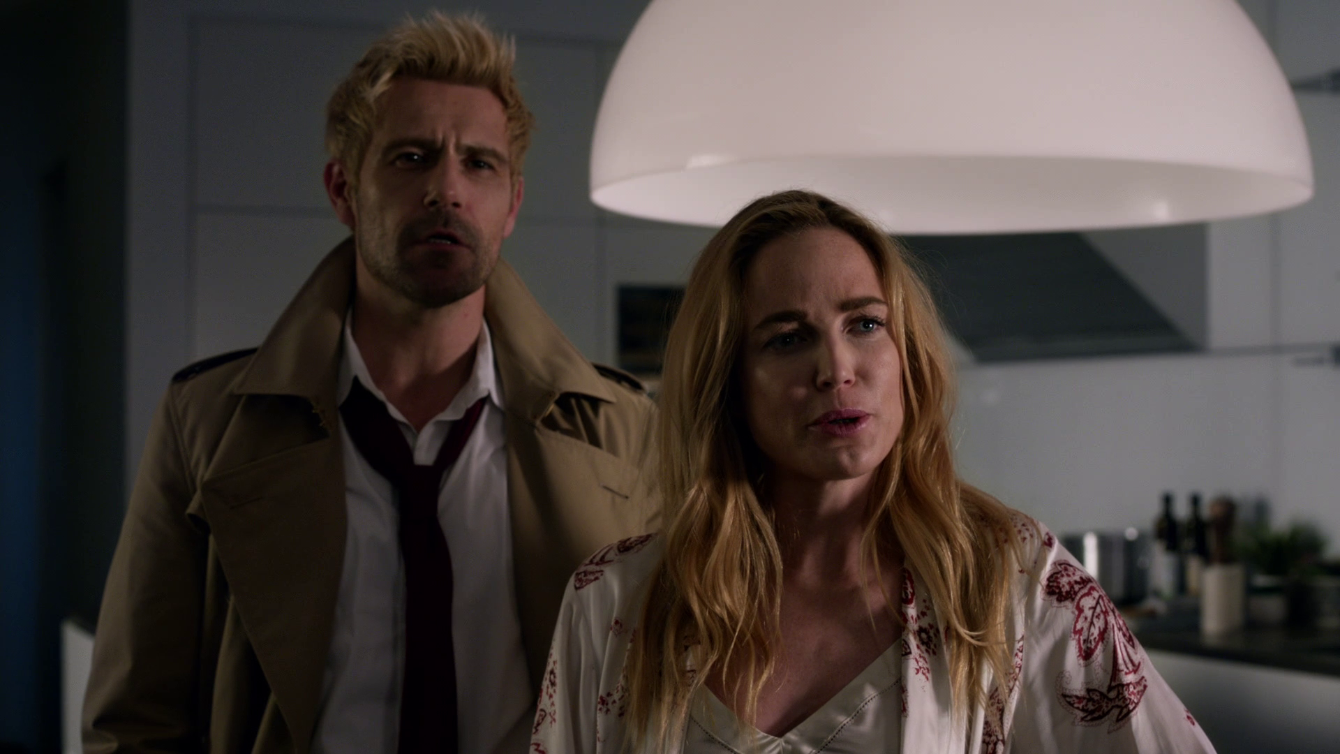 DC's Legends of Tomorrow - Stagione 4 (2019) (Completa) WEBMux 1080P ITA ENG AC3 H264 mkv Vlcsnap-2019-03-08-201ckrd