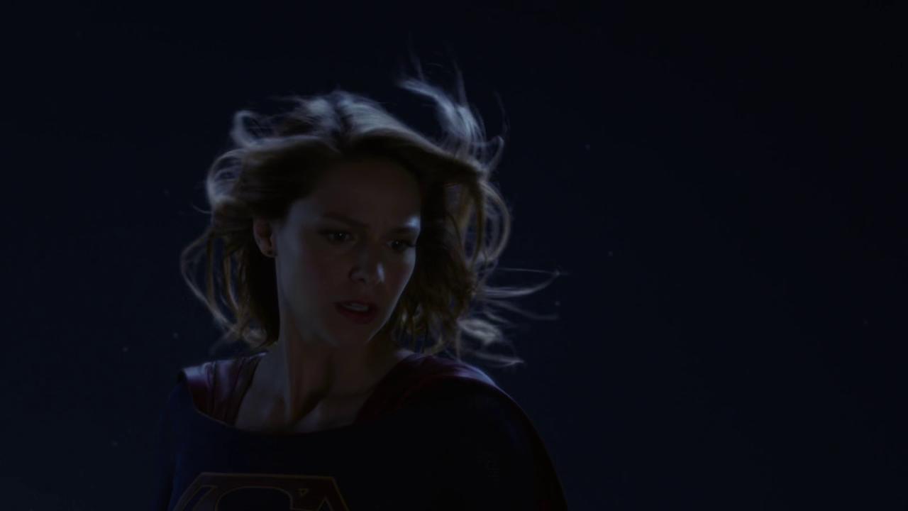 Supergirl - Stagione 4 (2019) (Completa) DLMux 720P HEVC ITA ENG AC3 x265 mkv Vlcsnap-2019-03-14-01ycj56