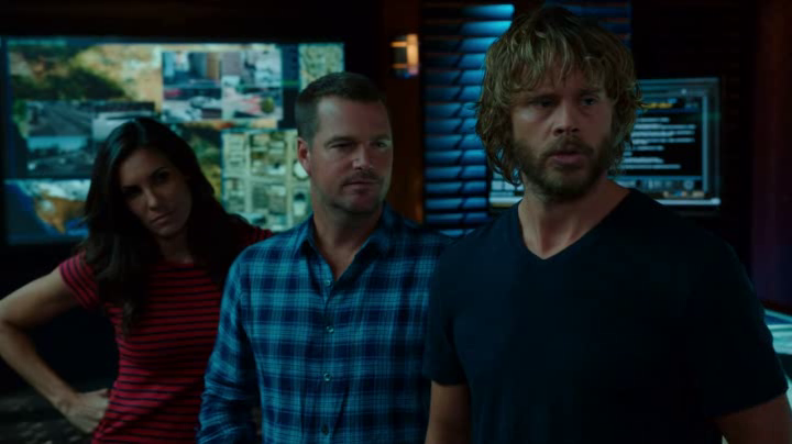 NCIS Los Angeles - Stagione 9 (2018) (Completa) WEBRip ITA MP3 Avi Vlcsnap-2019-03-26-20gaj6s