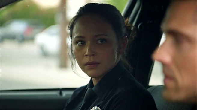 The Rookie - Stagione 1 (2019) (Completa) DLMux ITA ENG MP3 Avi Vlcsnap-2019-05-29-15rpk80