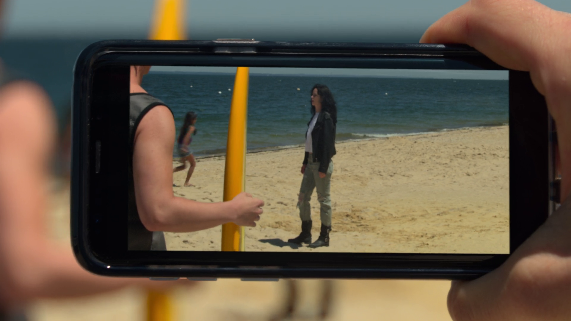 Jessica Jones - Stagione 3 (2019) (Completa) WEBRip 1080P ITA ENG AC3 DD5.1 x264 mkv Vlcsnap-2019-06-14-15tgjrr