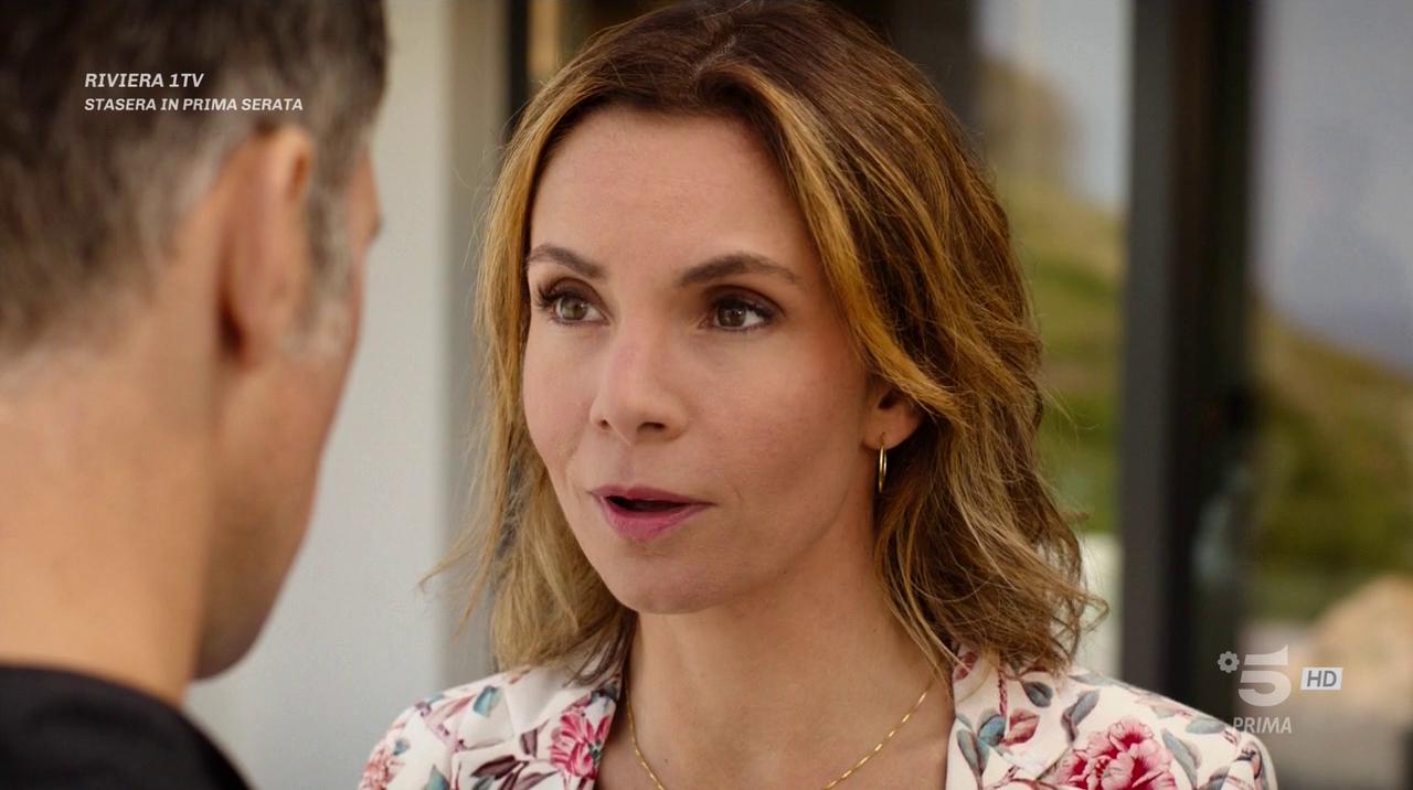 Rosamunde Pilcher - Tempesta d Amore (2019) HDTV 720P ITA AC3 x264 mkv